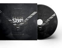 ScottBeats - Brainstorm