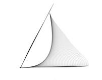 Blanco/minimal