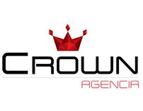 Agência Crown