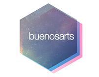 BUENOS ARTS
