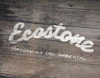 Ecostone Redesign