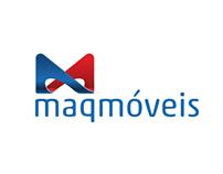 Rebranding Maqmóveis