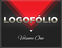 Logofolio - One