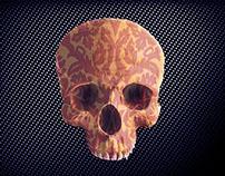 Cranio design