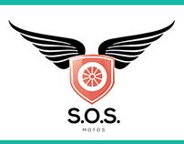S.O.S. Motos