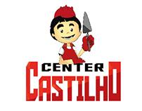 Manual de ID • Center Castilho