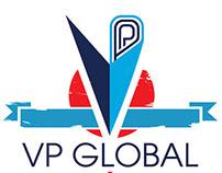 VP Global