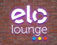 elo lounge