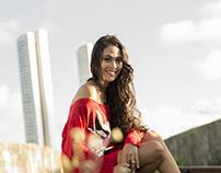 Isabella Rhayra