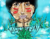 Aborigen 018