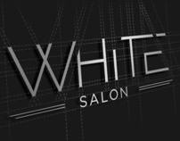 White - Branding
