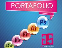 Portafolio Online