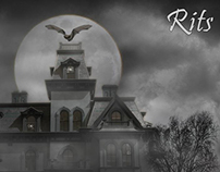 House Dark