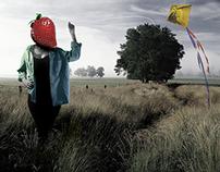Lémnica. Poster afiche
