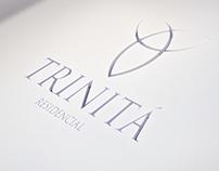 Trinitá - Branding