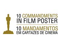 10 Commandments | Os 10 Mandamentos