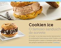 Site Cookie Nice
