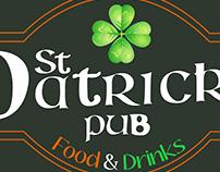 Valla St. Patrick's Pub