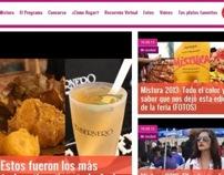 http://peru.com/estilo-de-vida/gastronomia/2013/mistura
