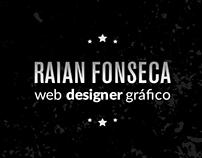 Raian Fonseca