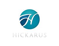 Hickarus