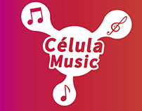 Logo - Fanpage musical