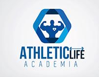 Athletic Life