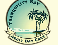 LOGO Adult Day Care