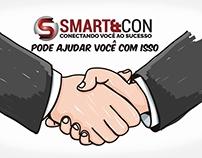 Seja Smart! smartandcon.com - Conectando você ao sucess