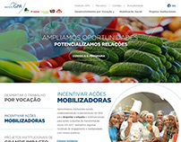 IGPA // Site Institucional
