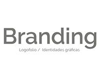 Branding - Logofolio