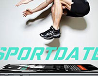 Sport Date