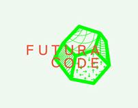 FUTURA CODE