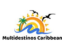 Imagen Corporativa Multidestinos Caribbean