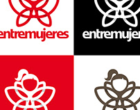 ENTREMUJERES_Colombia