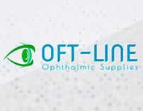 Oft-Line
