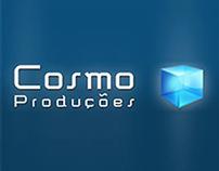 Cosmo Produções