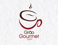 Grão Gourmet.com