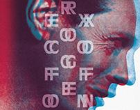 Roger Excoffon | je suis populaire