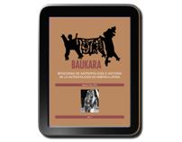 Baukara