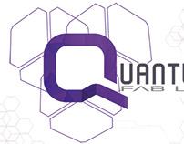 Quantum FAB LAB
