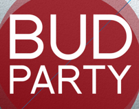 Bud Party