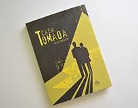 BOOK - Julio Cortazar - Casa Tomada
