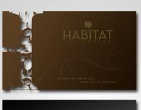 Habitat Residences Ixtapa
