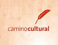 Camino cultural