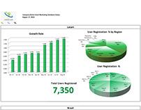 Reporte_ejemplo_crecimiento_Base de datos