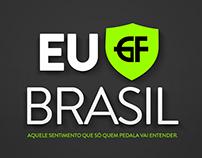 GFNY Brasil