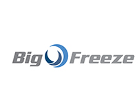 Big Freeze- Logotipo-