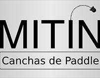 Logo Demo N°4