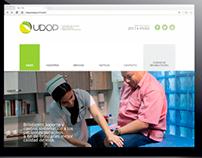 Empresa Udop